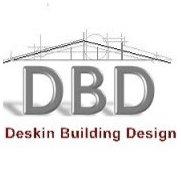 Deskin Building Design's photo