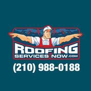 Foto de Roofing Services Now