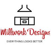 Millwork Designs's photo