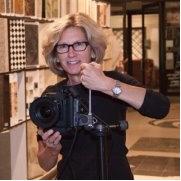 Beth Singer Photographer Inc.'s photo