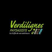 Photo de Verdilignes paysagiste