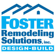 Foster Remodeling Solutions, Inc.'s photo