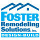 Foster Remodeling Solutions, Inc.