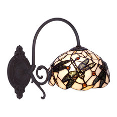 Pedrera Series Wall Light