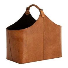 Eichholtz Brunello Bag
