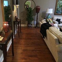 Carolina wholesale floors columbia sc us 29203 for Flooring columbia sc