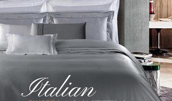 49362acb94 I Migliori 15 Negozi di Biancheria per la Casa a Burano, Veneto | Houzz
