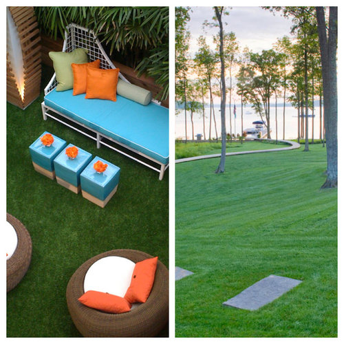 artificial green bamboo fence for decoration buy cheap.htm poll real or fake grass   poll real or fake grass