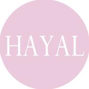 Foto de STUDIO 57