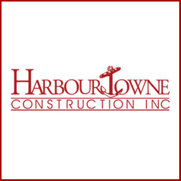 Harbour Towne Constructionさんの写真