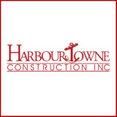 Foto de perfil de Harbour Towne Construction