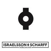 Israelsson & Scharff möbelsnickeris foto