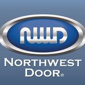 Beautiful Northwest Door, Inc