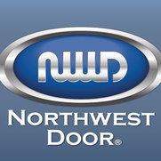 Northwest Door Tacoma Retail Division's photo