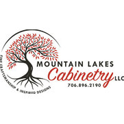 Mountain Lakes Cabinetry's photo