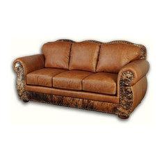 Unique Sleeper Sofa unique sofa beds & sleeper sofas   houzz