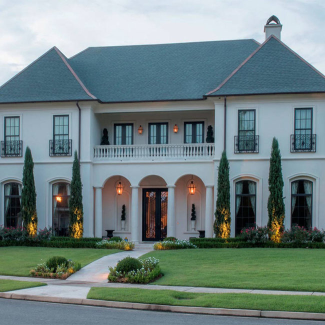 New Construction Luxury Homes: Baton Rouge Builders, New Home Construction, Luxury Homes