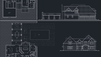 classic home   dexter, mi (coming soon)