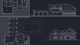 classic home | dexter, mi (coming soon)