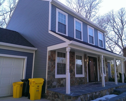 Boral truexterior trim ideas pictures remodel and decor for Boral siding cost