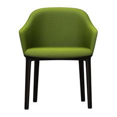 Moderne Stühle & Sessel: Designer-Stühle online kaufen