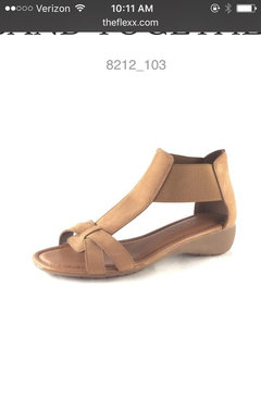 ae15edbd6c1 I bought the above before vacation and as I wanted to limit the number of  shoes to pack I also wanted a neutral pair with a taller heel but suitable  for ...