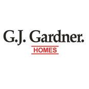 G.J. Gardner Homes Kings County's photo