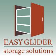Easy Glider Storage Solutions's photo
