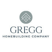 Gregg and Rains Building Group LLC's photo