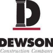 Dewson Construction Company Wilmington De Us 19805