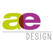 Photo de Ae design