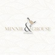 Minnie & Grouse Interiors's photo