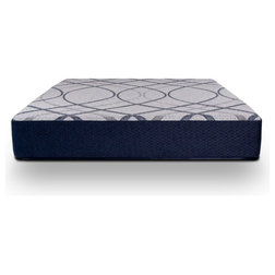 Contemporary Mattresses by Nova Furniture Group