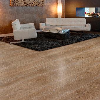 Vinyl Klick Laminat   Laminate Flooring