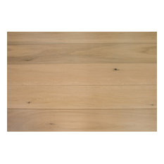 Maywood Engineered Hardwood, Light