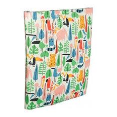 Jungle Cooler Bags, Set of 2
