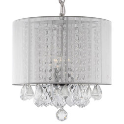 Contemporary Chandeliers by Gallery