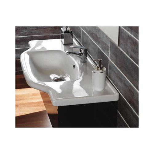 Ada Bathroom Vanities