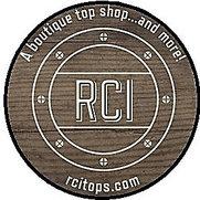 Foto de Rci Counter Tops