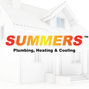 Foto de Summers Plumbing Heating & Cooling