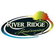River Ridge Landscaping LLC's photo