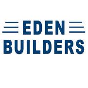 Eden Builders's photo