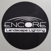 Encore Landscape Lighting Troy Mi Us 48083