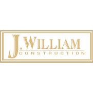 J. William Construction's photo