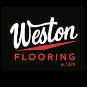 Weston Flooring's photo