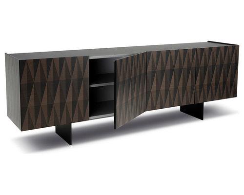 Modern Sideboards, Highboards & Buffets