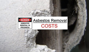 Asbestos Removals, Testing / Analysis and Disposals