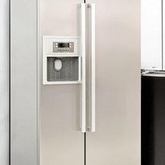 Appliance Repair Technology Experts Ellicott City Md