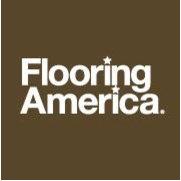 Flooring America of Long Beach's photo