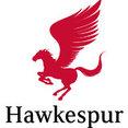Hawkespur Ltd's profile photo